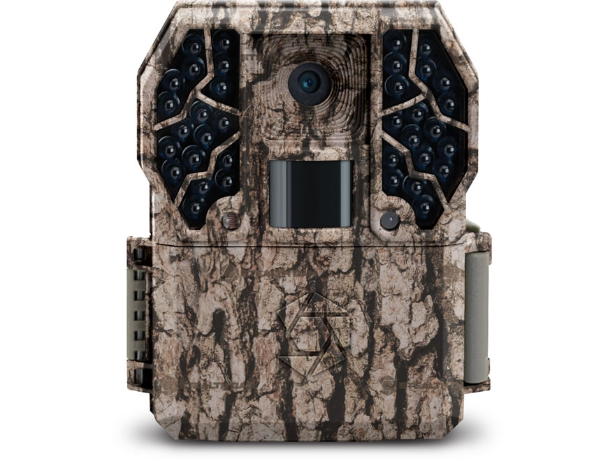 Stealth Cam ZX36NG Infrared Game Camera 10 MP Camo