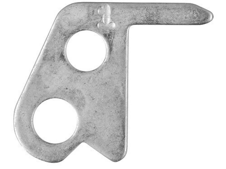 Colt Firing Pin Safety Plunger Lever Colt 1911 Series 80 Carbon Steel Nickel
