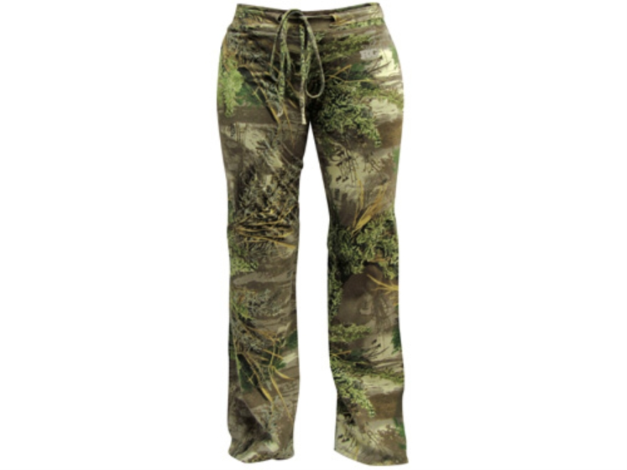 Unique  Sexy Ladies Camouflage Military Camo Trousers Cargo Army Pants Women