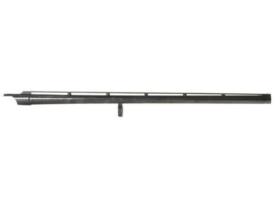 """Browning Barrel Browning BPS Stalker 10 Gauge 3-1/2"""" Vent Rib Matte"""
