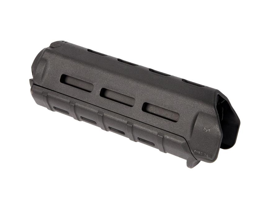 Magpul Handguard MOE M-LOK AR-15 Polymer
