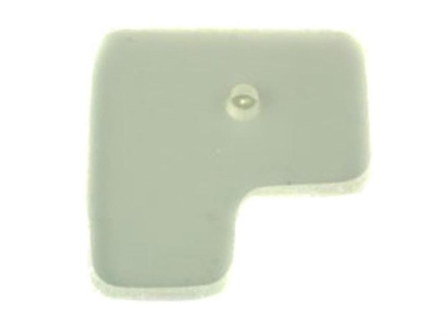Buffer Technologies Recoil Buffer MAC 10 Polyurethane