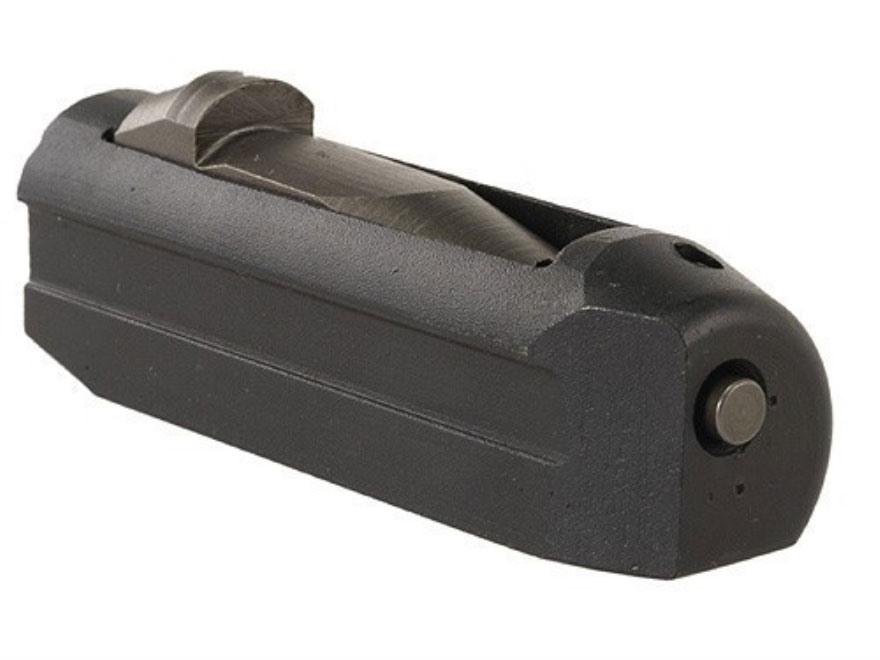 Remington Breech Bolt Assembly 870 Super Mag 12 Gauge Magnum Express Matte