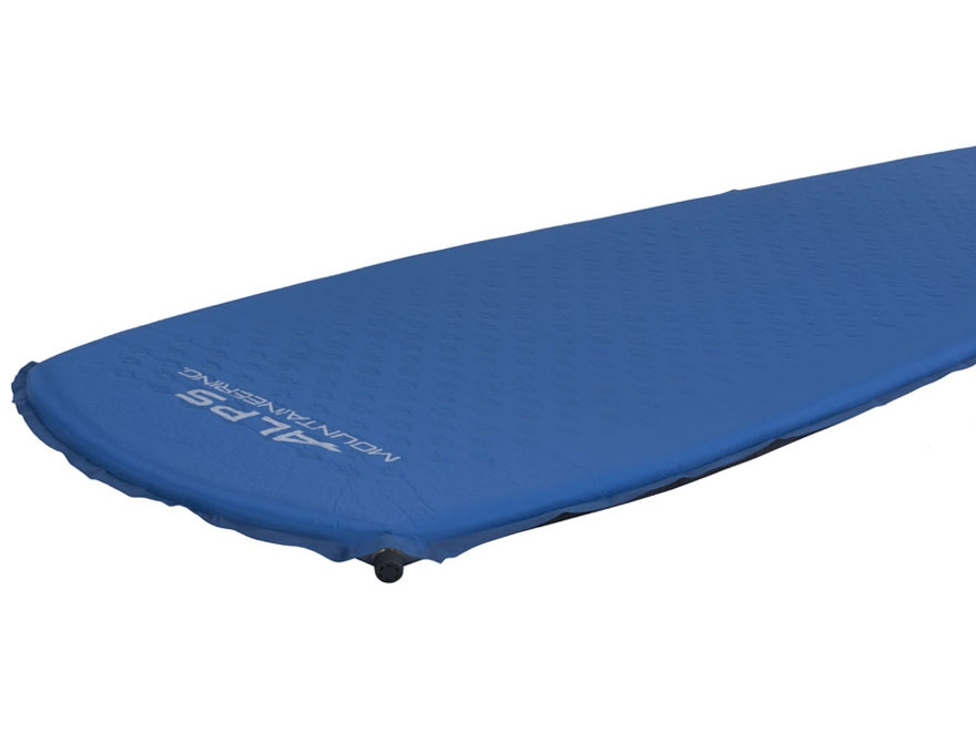 ALPS Mountaineering Ultra-Light Air Mattress