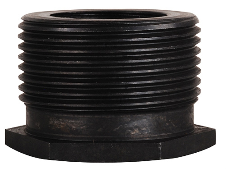 "RCBS Thread Adapter Bushing 1-1/2""-12 to 1""-14 Thread"