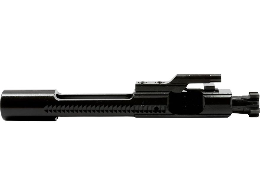 AR-Stoner Bolt Carrier Group AR-15 6.5 Grendel Matte