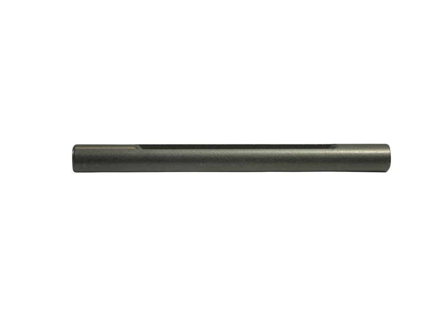 Ruger Ejector Rod Ruger Super Redhawk 454 Casull, 480 Ruger Tumble Gray