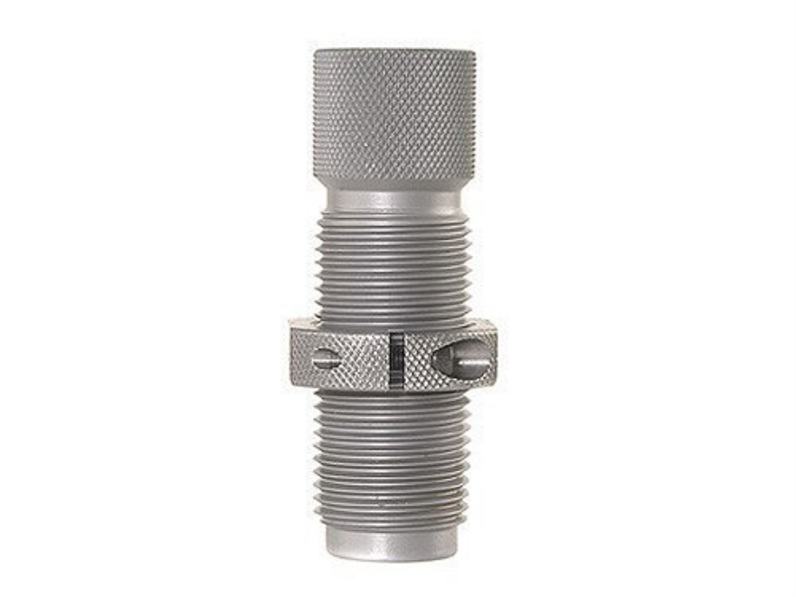 Hornady Custom Grade New Dimension Expander Die 458 Lott