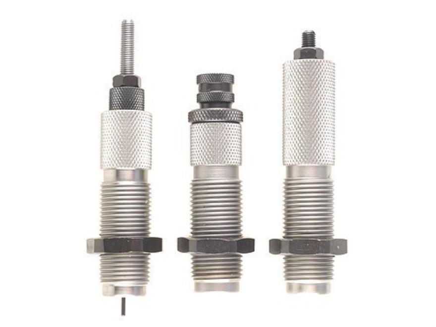 RCBS 3-Die Set 9x72mm Rimmed (8.7x72mm Rimmed)