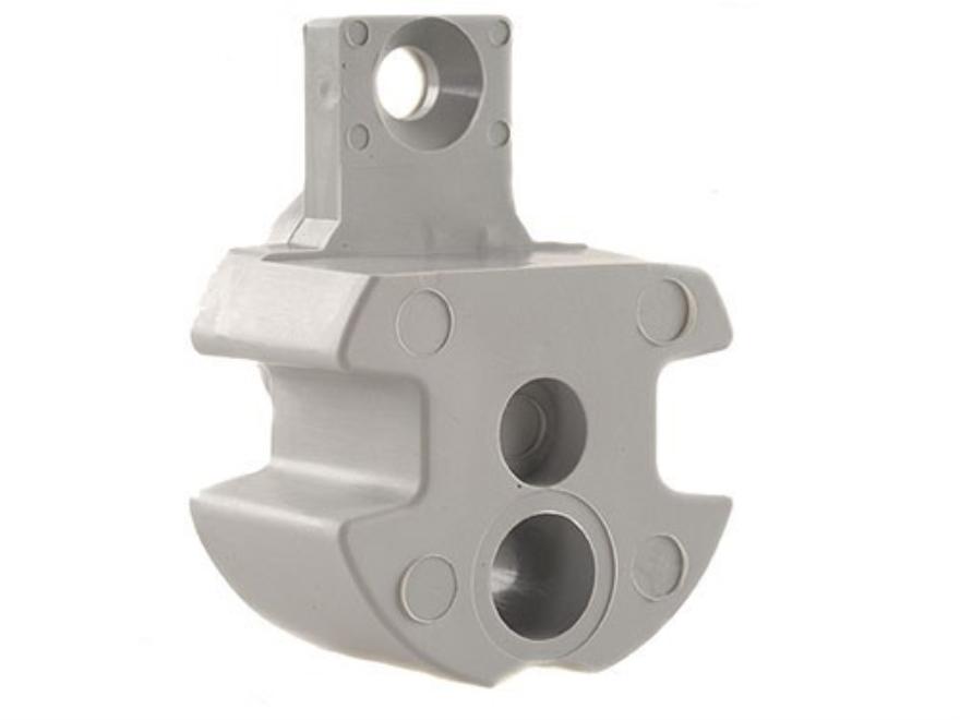 Buffer Technologies Recoil Buffer HK 91, 93, G3 Polyurethane