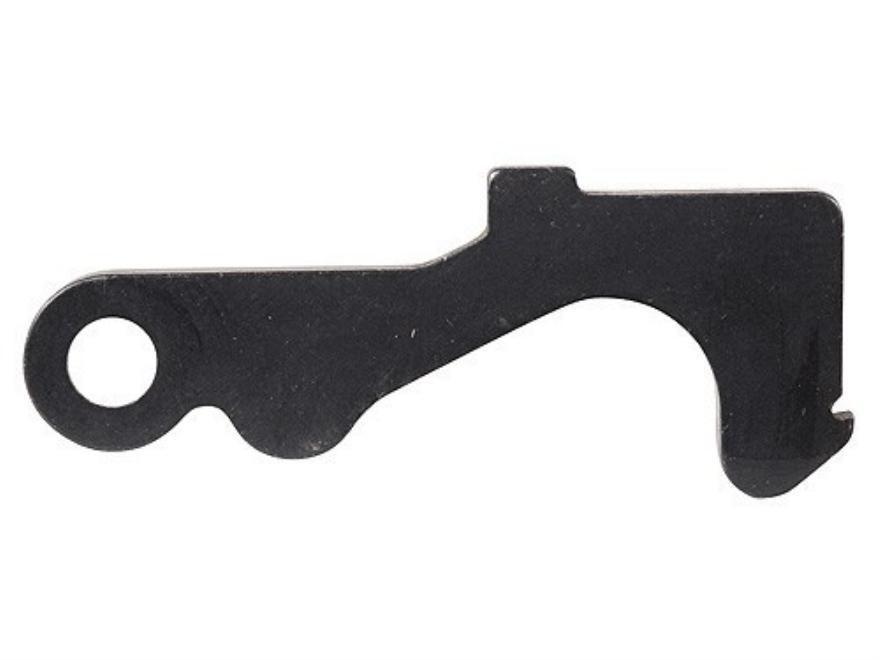 Mossberg Hammer Mossberg 9200