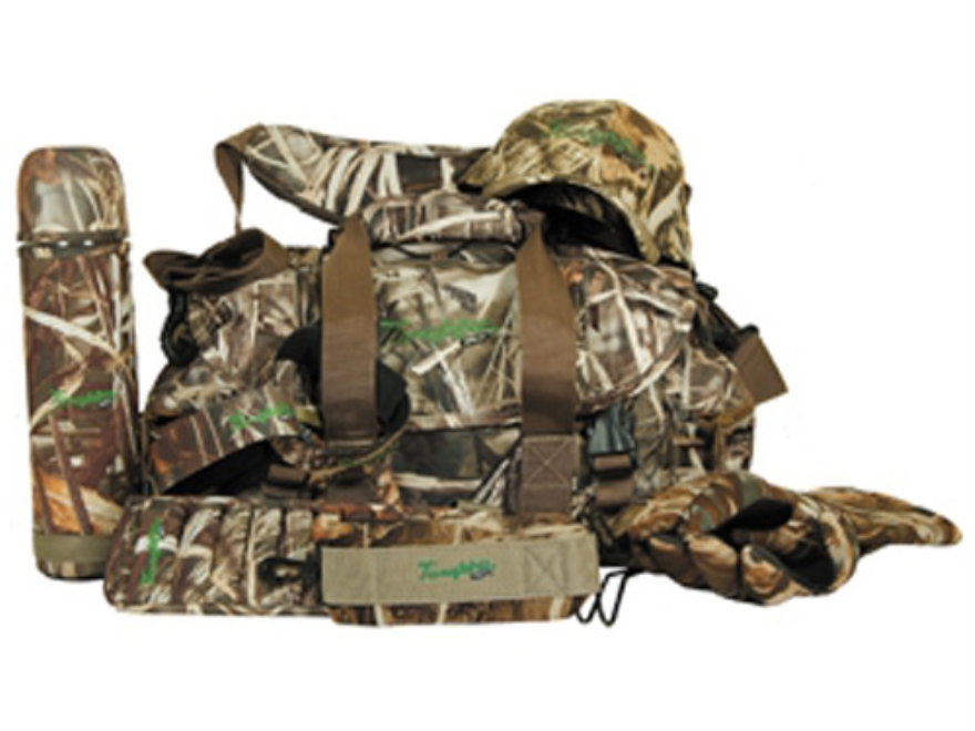 Tanglefree Ultimate Waterfowler Accessory Kit
