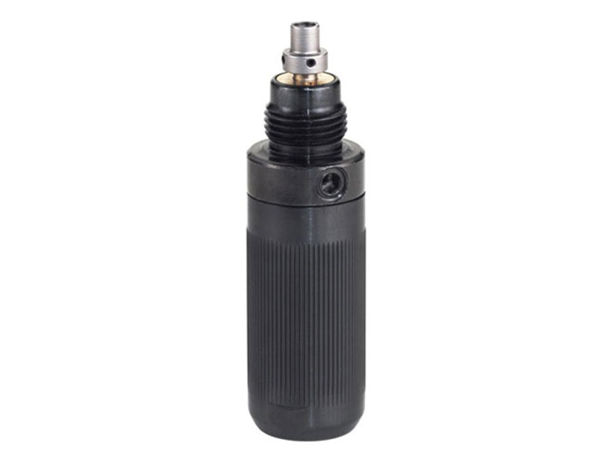 AirForce CO2 Adapter