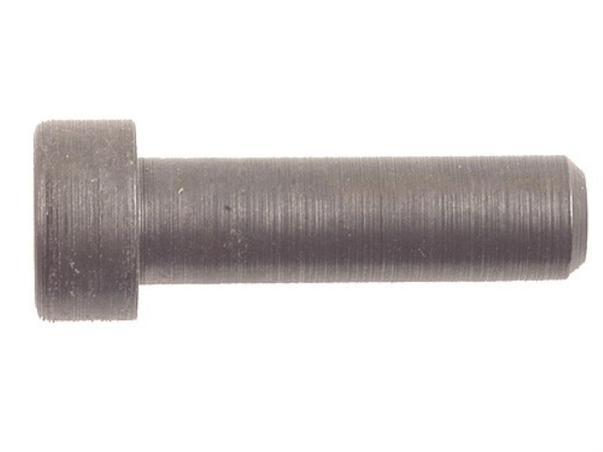 Cylinder & Slide Mainspring Cap 1911 Blue Pack of 2