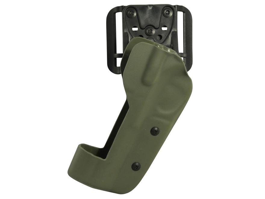 PTG Headspace No-Go Gauge 40-90 Sharps Bottle Neck