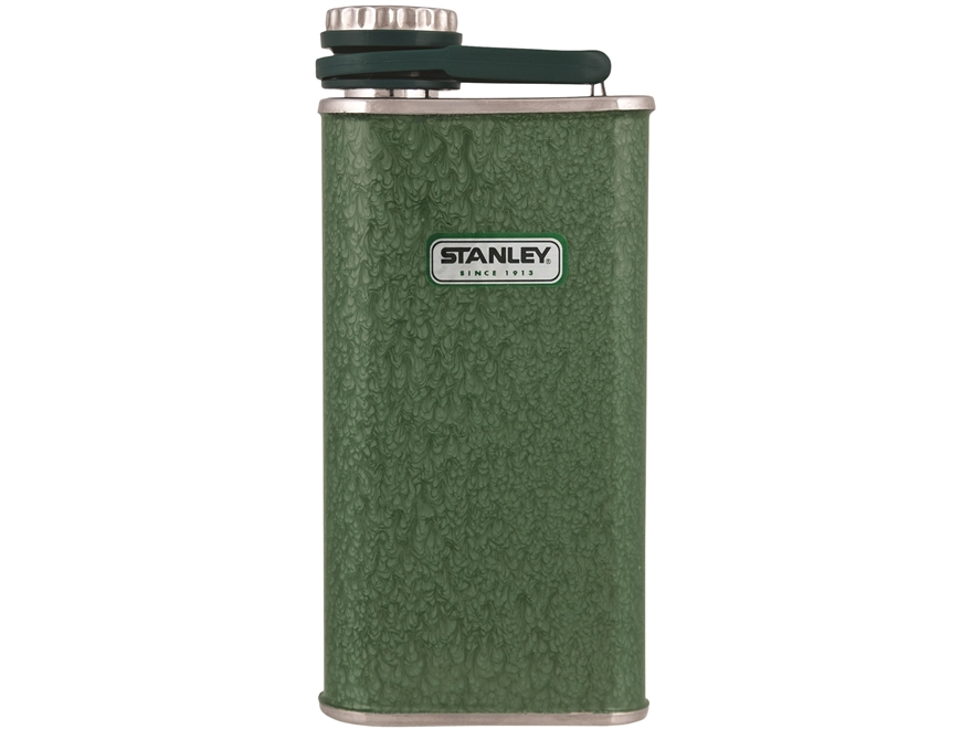 Stanley Classic Flask 8 oz