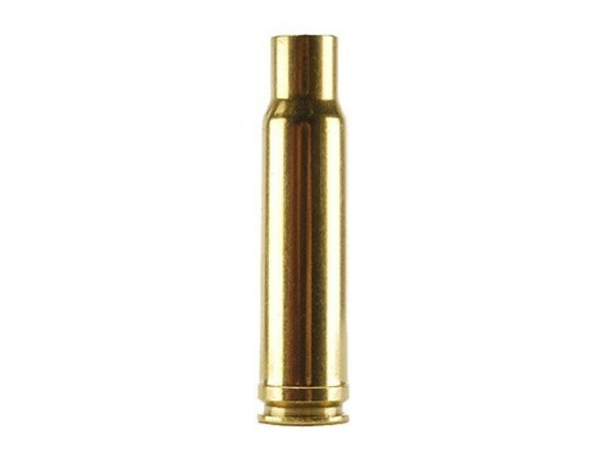 Quality Cartridge Reloading Brass 9.3 Barsness-Sisk Box of 20