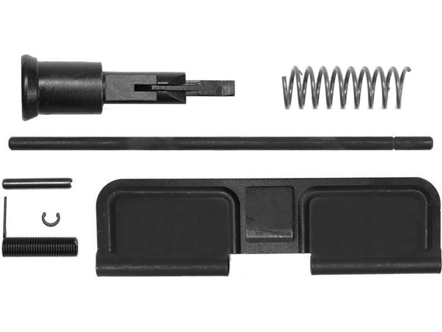 AR-Stoner Upper Receiver Parts Kit AR-15