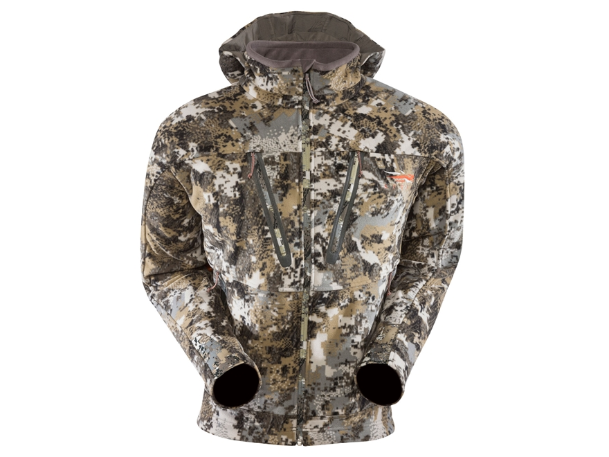 Gear Men's Stratus Insulated Jacket Polyester