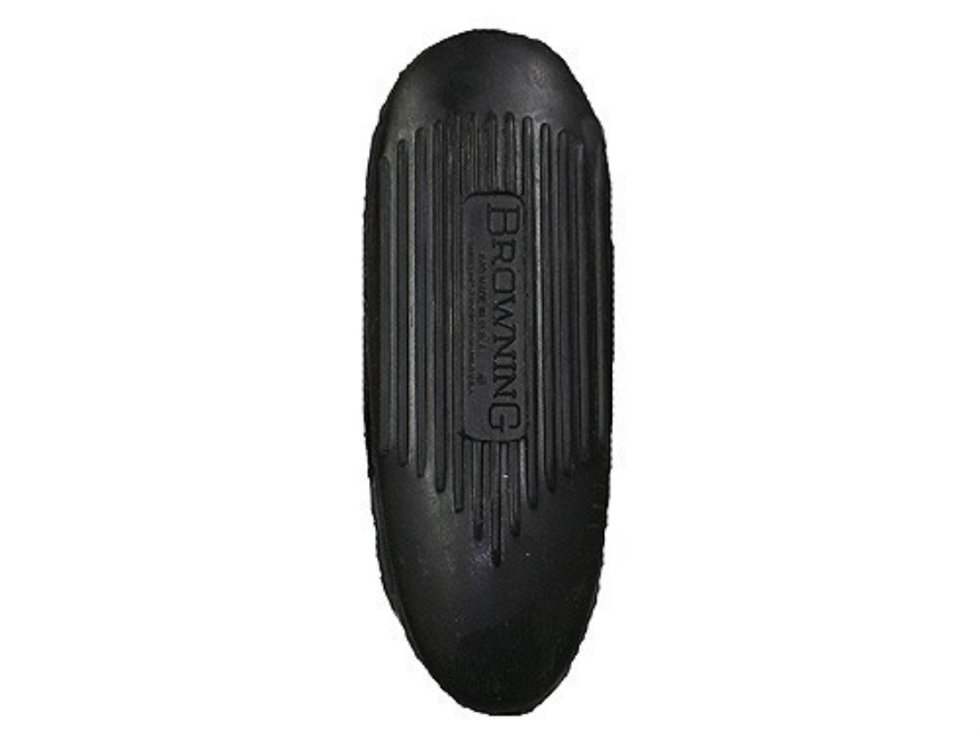 Browning Recoil Pad Browning A-500 Black