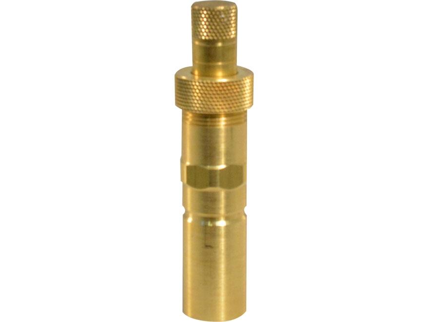 Hornady Lock-N-Load Black Powder Metering Assembly