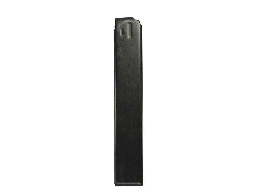Colt Magazine AR-15 9mm Luger 32-Round Steel Matte