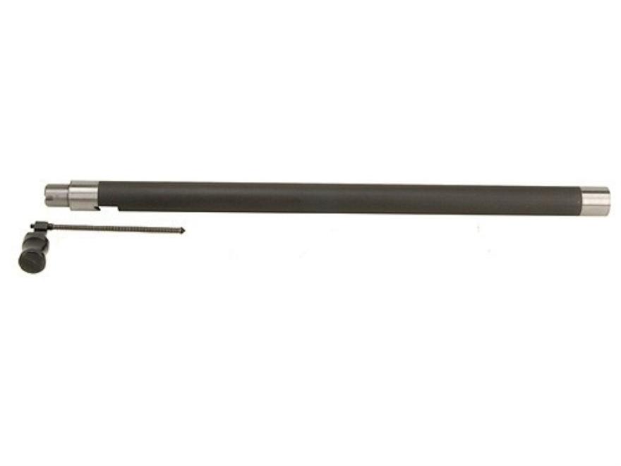 """Magnum Research Magnum Lite Barrel Ruger 10/22 17 Hornady Mach 2 (HM2) .920"""" Diameter 1..."""