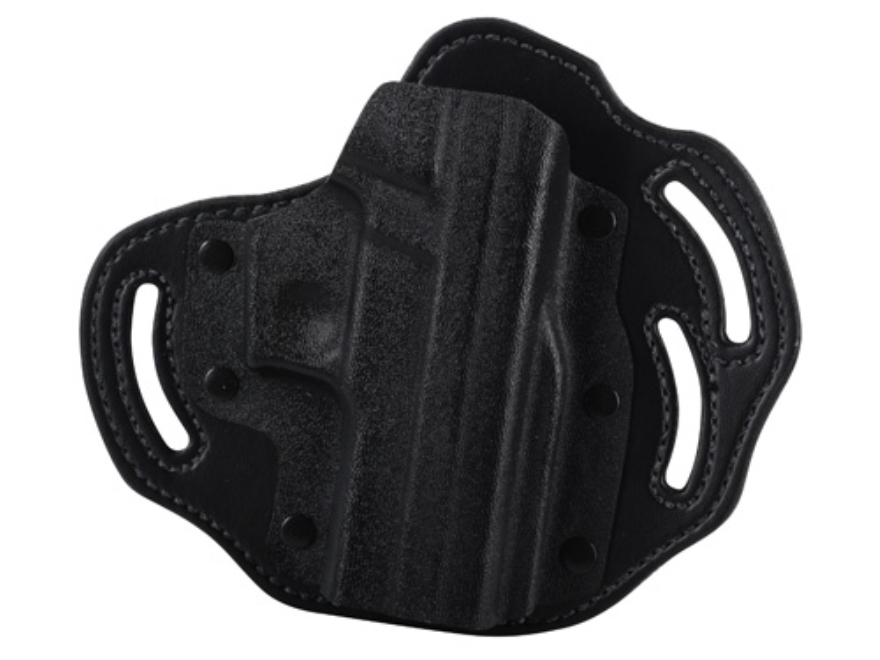 DeSantis Intimidator Belt Holster Right Hand Sig Sauer P229, P229R, P229DAK P220, P220R...