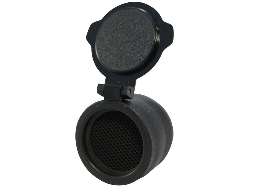 Vortex Optics killFLASH ARD Flip-Up Lens Cover #4