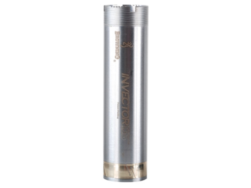 Browning Choke Tube Browning Invector-DS 12 Gauge