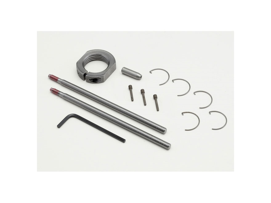 Hornady Die Maintenance Kit