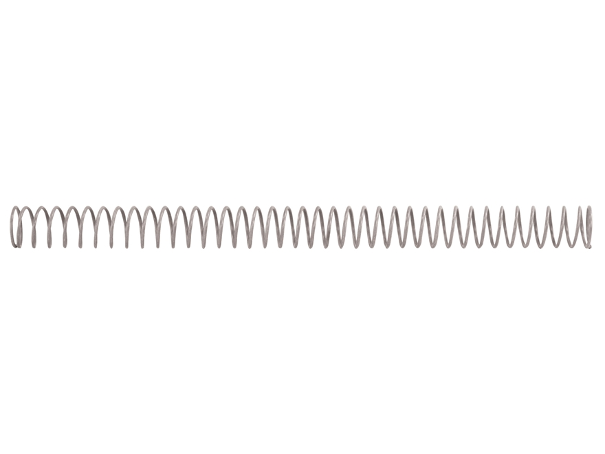 AR-Stoner Buffer Spring AR-15 Rifle Stainless Steel
