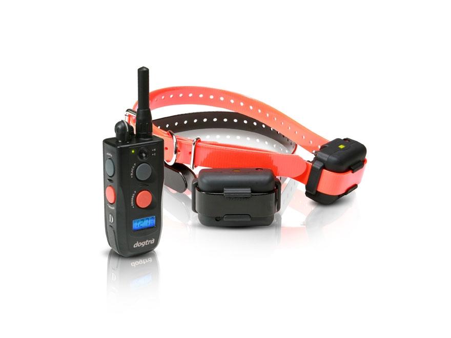 Dogtra 282C 1/2 Mile Electronic Dog Training System
