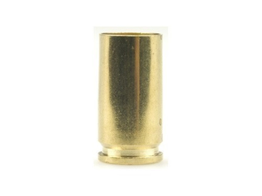 Starline Reloading Brass 9mm Luger