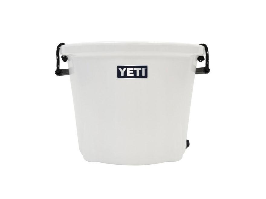 YETI Coolers Tank 45 Cooler Polyethelene