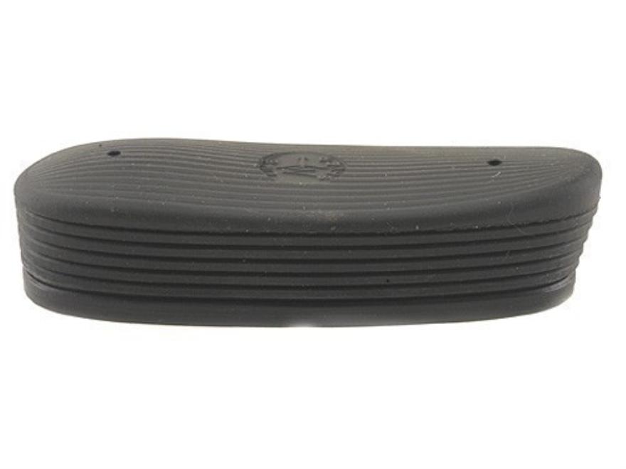 Limbsaver Recoil Pad Prefit Browning A-Bolt Wood, Synthetic, Micro Hunter Wood, Marlin ...