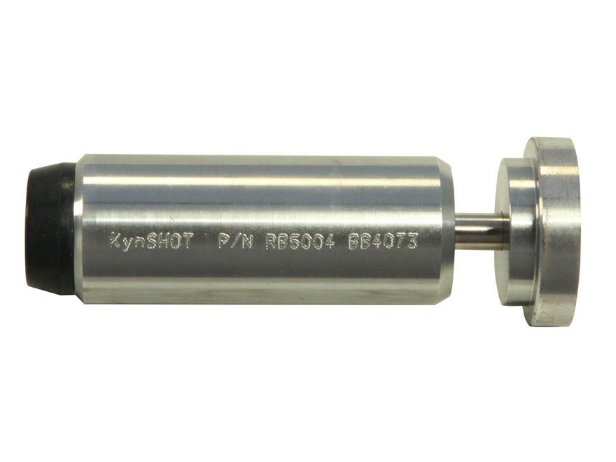 Buffer Technologies KynSHOT Hydraulic Recoil Buffer LR-308/AR-10