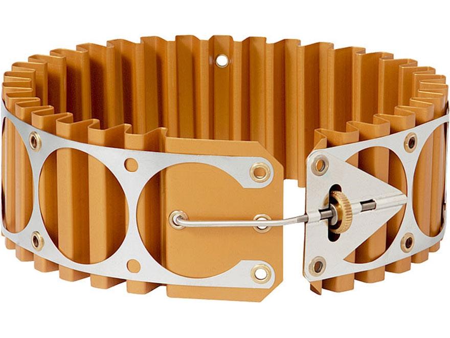 MSR 1.5/2L Camp Stove Heat Exchanger