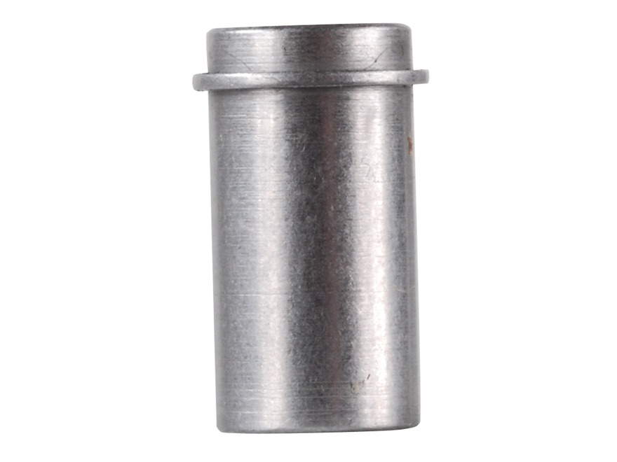 Ruger Hammer Bushing Ruger Mark III, 22/45 Stainless Steel