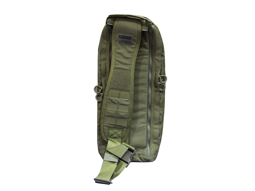 Blackhawk Go Box Sling Pack 250 Nylon