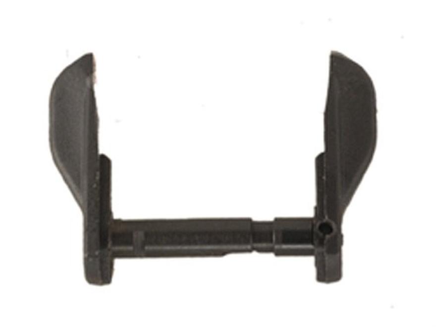 HK Ambidextrous Control Lever Kit USP Compact