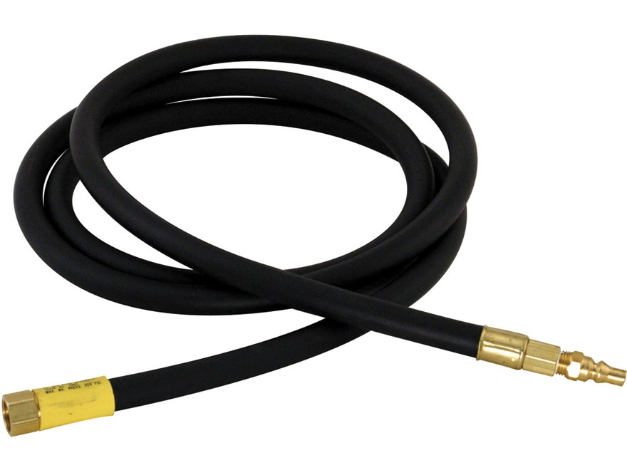 Camp Chef Camp Stove RV Connection Hose