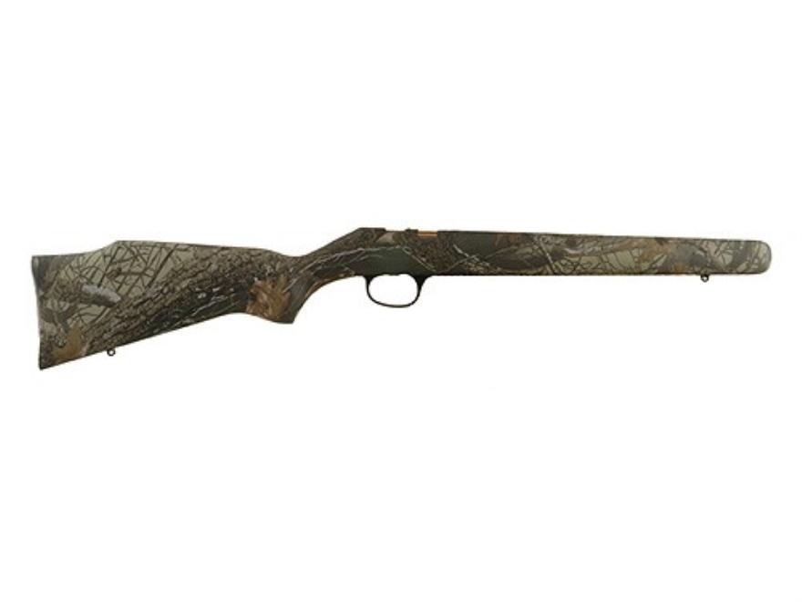 Marlin Rifle Stock Marlin 25M, 25MN Wood Realtree Hardwoods Camo