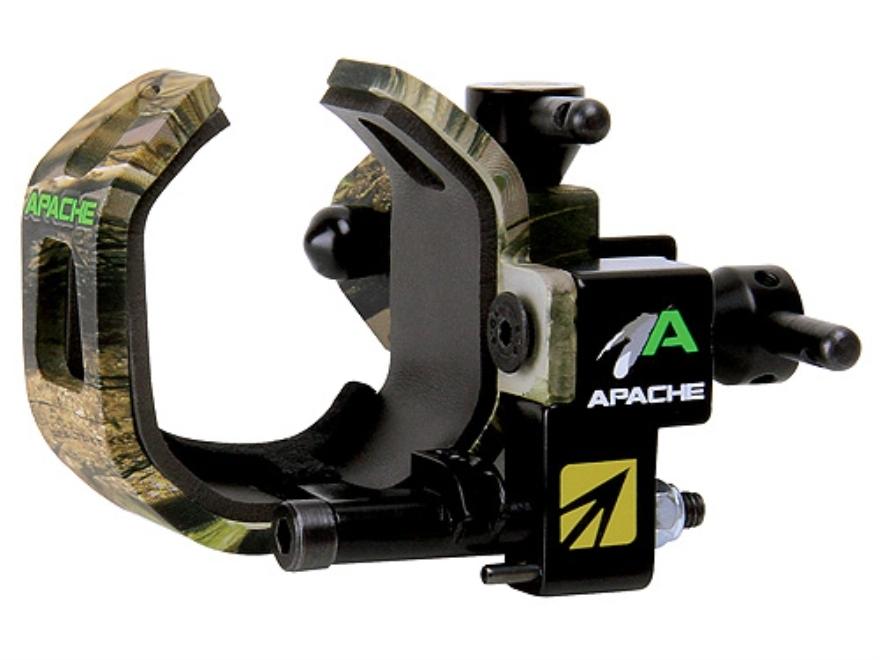 NAP Apache Drop-Away Arrow Rest