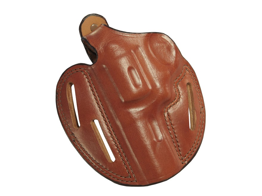 bianchi 7 shadow 2 holster left hand ruger sp101 2 sw j frame
