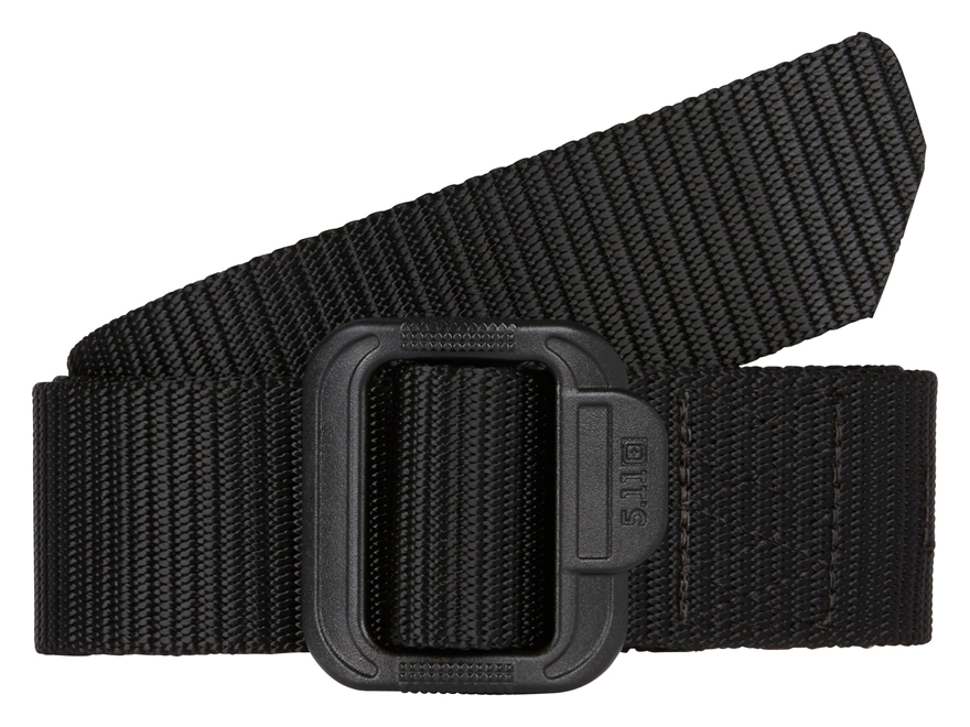 "5.11 TDU Belt 1.5"" Nylon and Polymer Buckle"