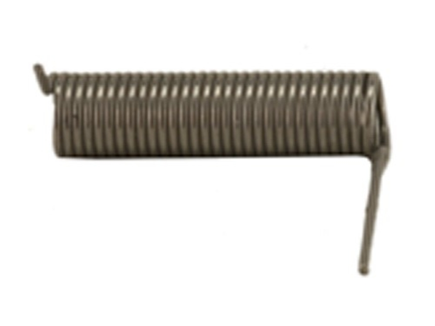 Olympic Arms Ejection Port Cover Spring AR-15