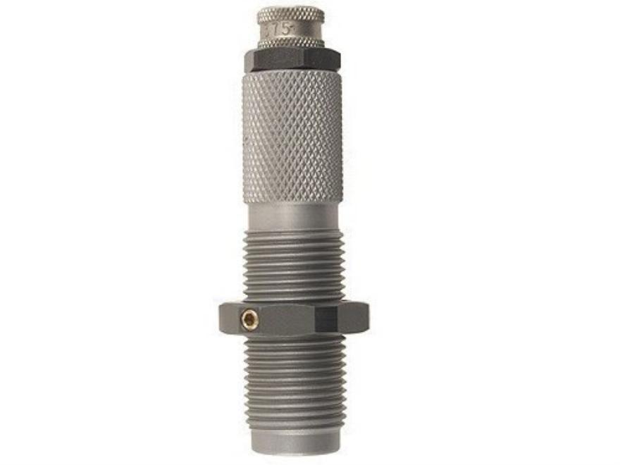 RCBS Tapered Expander Die 450-348 Ackley Improved 40-Degree Shoulder (JGS and Clymer Pr...