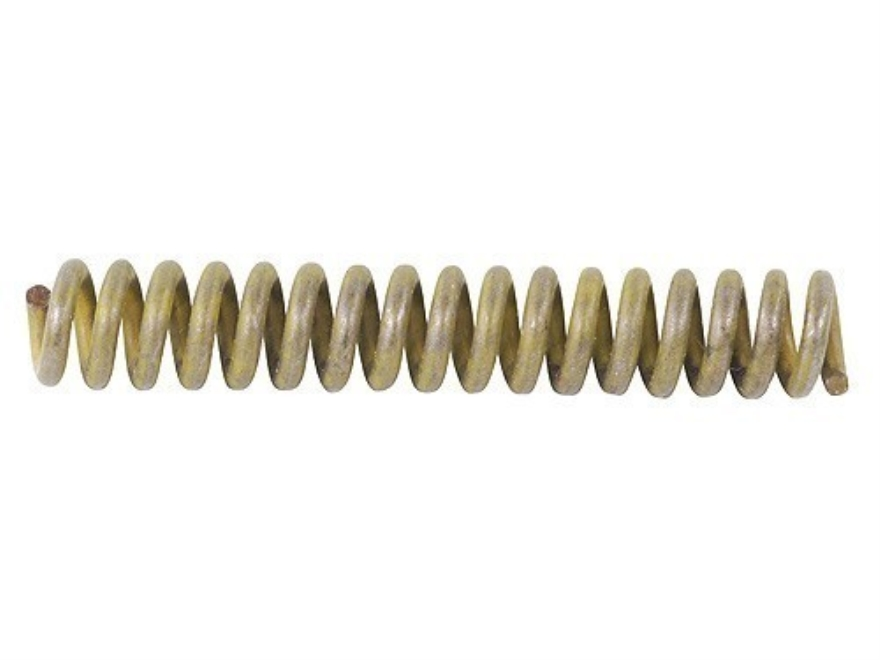 Remington Carrier Latch Spring Remington 11-87 12 Gauge Super Magnum
