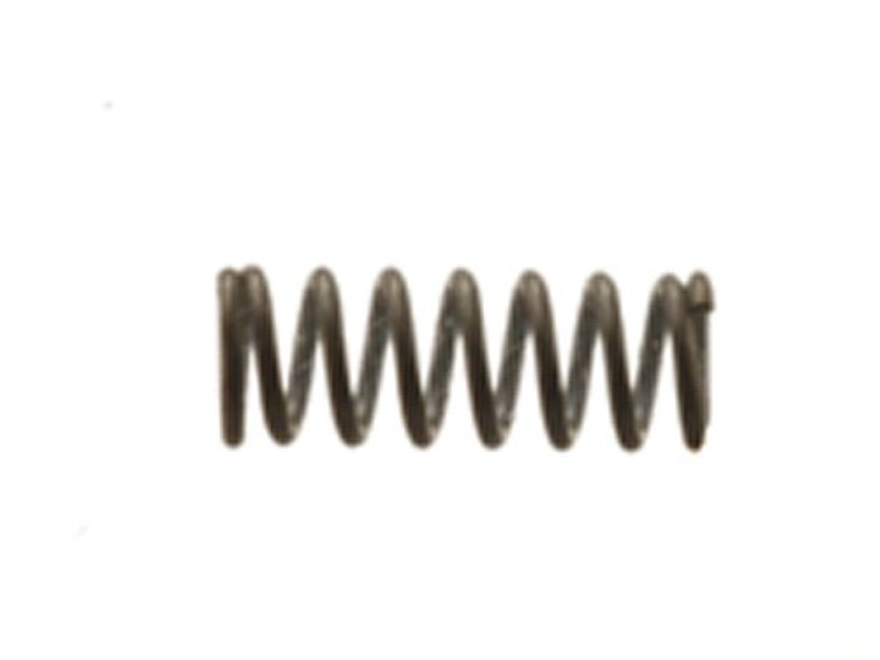 Smith & Wesson Cylinder Stop Spring S&W 31, 32, 34, 36, 37, 38, 42, 49, 60, 63, 317, 33...